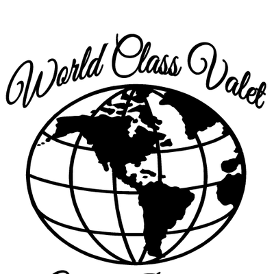Avatar for World Class Valet Allendale, NJ Thumbtack