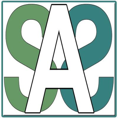 Avatar for Select-All Services Antelope, CA Thumbtack