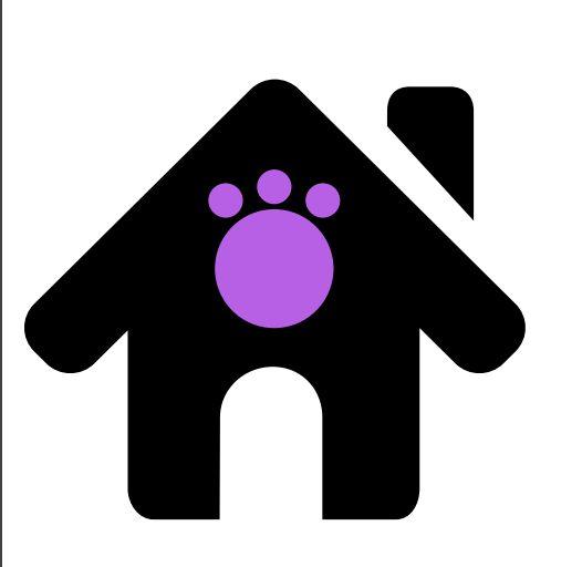 Khalifa's Animal House