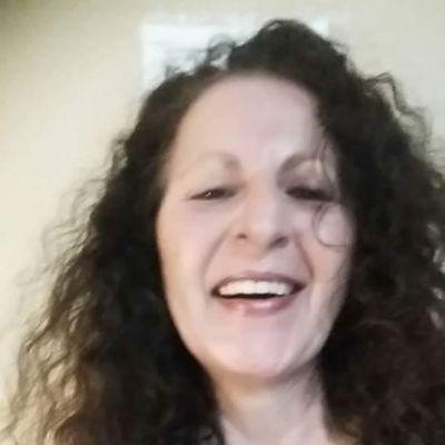 Avatar for Kay DiFrancesco, LMT Millsboro, DE Thumbtack