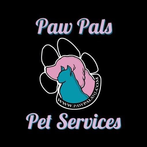 Paw Pals Pet Services LLC