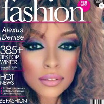 Avatar for Sincerely Alexus Beauty & Fashion Studio