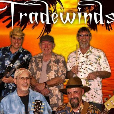 Avatar for Tradewinds Band Depew, NY Thumbtack
