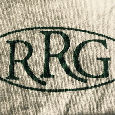 Avatar for RRG Construction