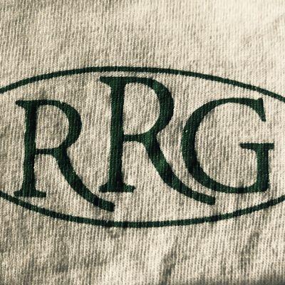 Avatar for RRG Construction