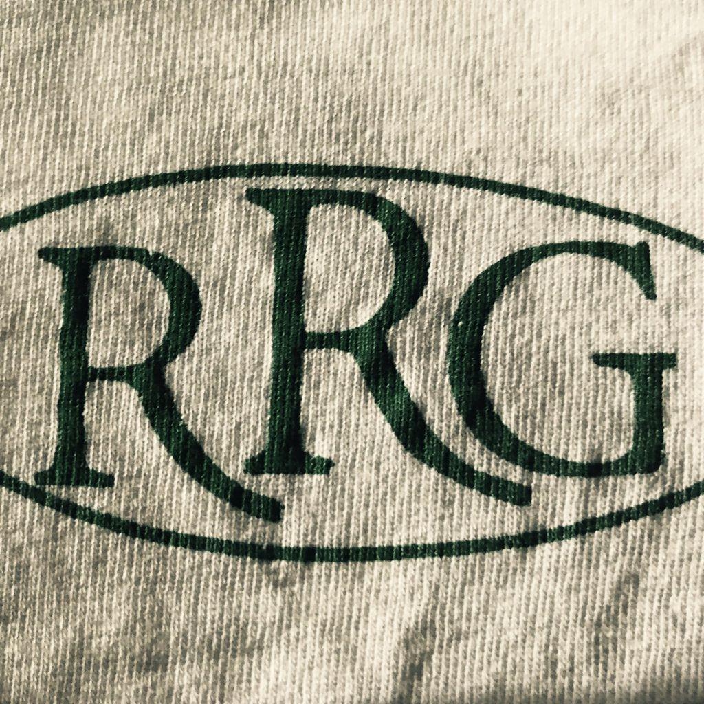 RRG Construction
