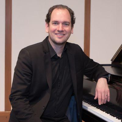 Avatar for South Shore Piano School