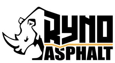Avatar for Ryno Asphalt
