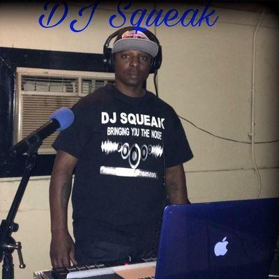 Avatar for DJ Squeak Clarksville, TN Thumbtack