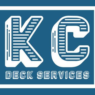Avatar for KC Deck Services / Jason Belton, MO Thumbtack