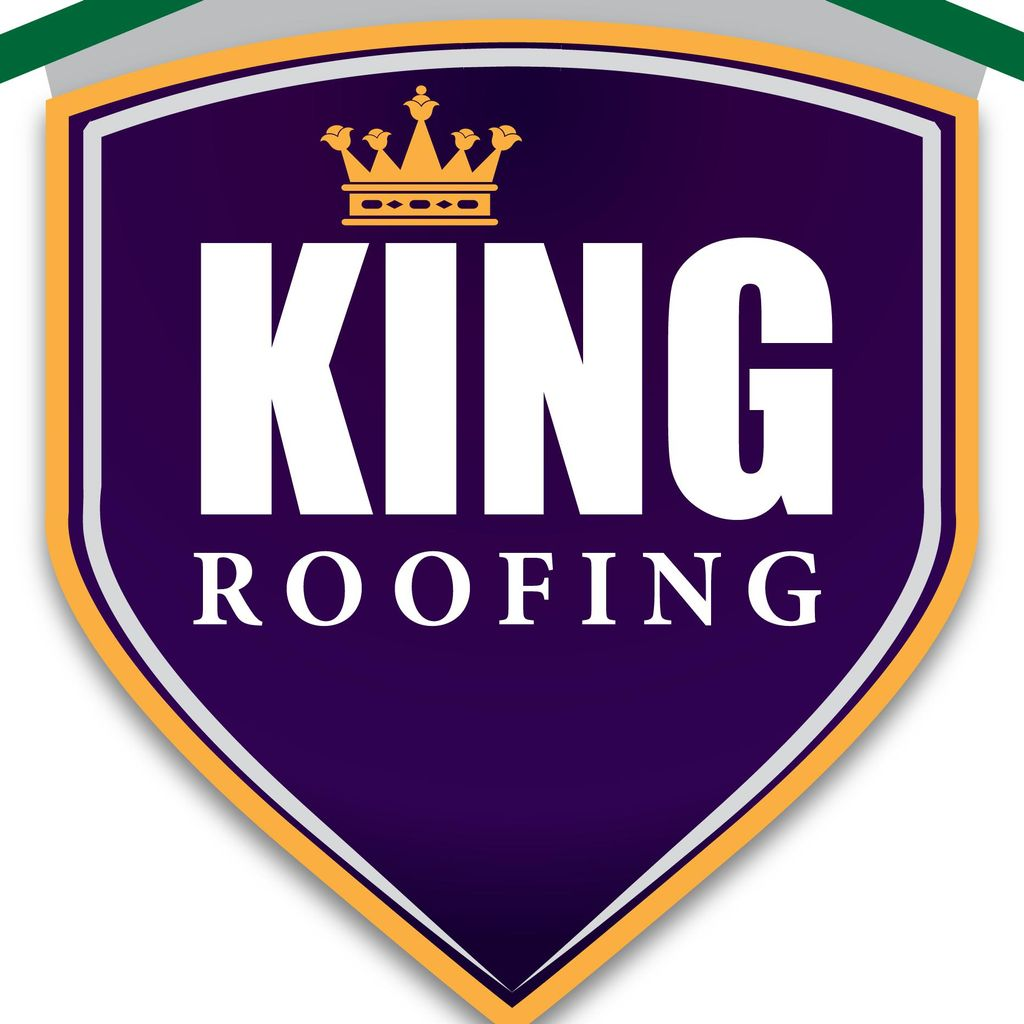 King Roofing Company