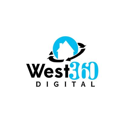 Avatar for West 360 Digital LLC