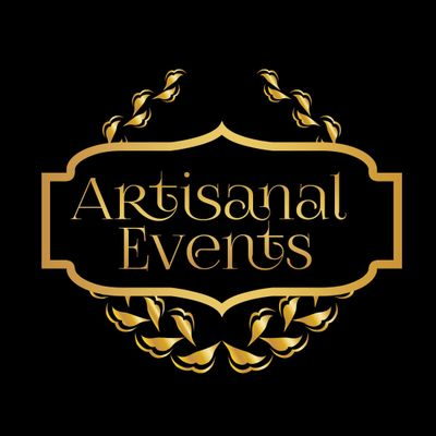 Avatar for Artisanal Events