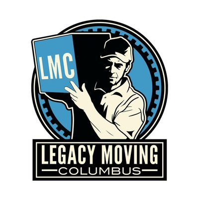 Avatar for Legacy Moving Columbus