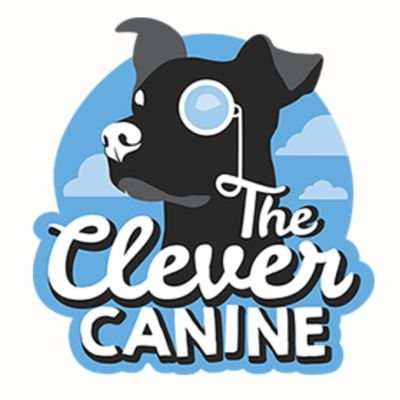 Avatar for The Clever Canine Dog Training Greensboro, NC Thumbtack