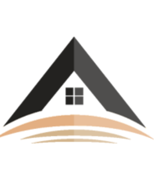 Avatar for AMADOR'S HOME REMODELING Richland, WA Thumbtack