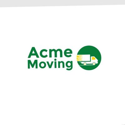 Avatar for Acme Moving Services Hallandale, FL Thumbtack