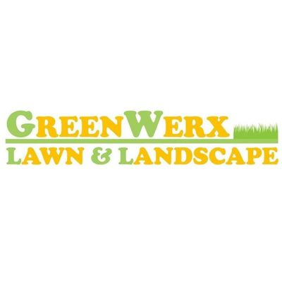 Avatar for GreenWerx Murrells Inlet, SC Thumbtack