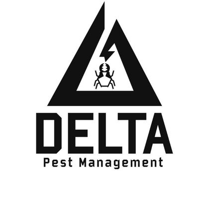 Avatar for Delta Pest Management