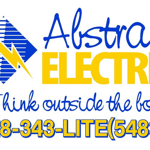 Abstractelectricok.com
