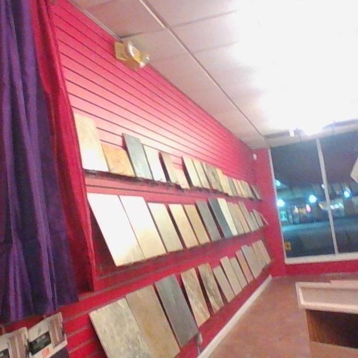 AAM Wholesale Carpet