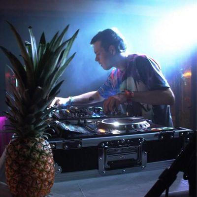 Avatar for MaH DJ