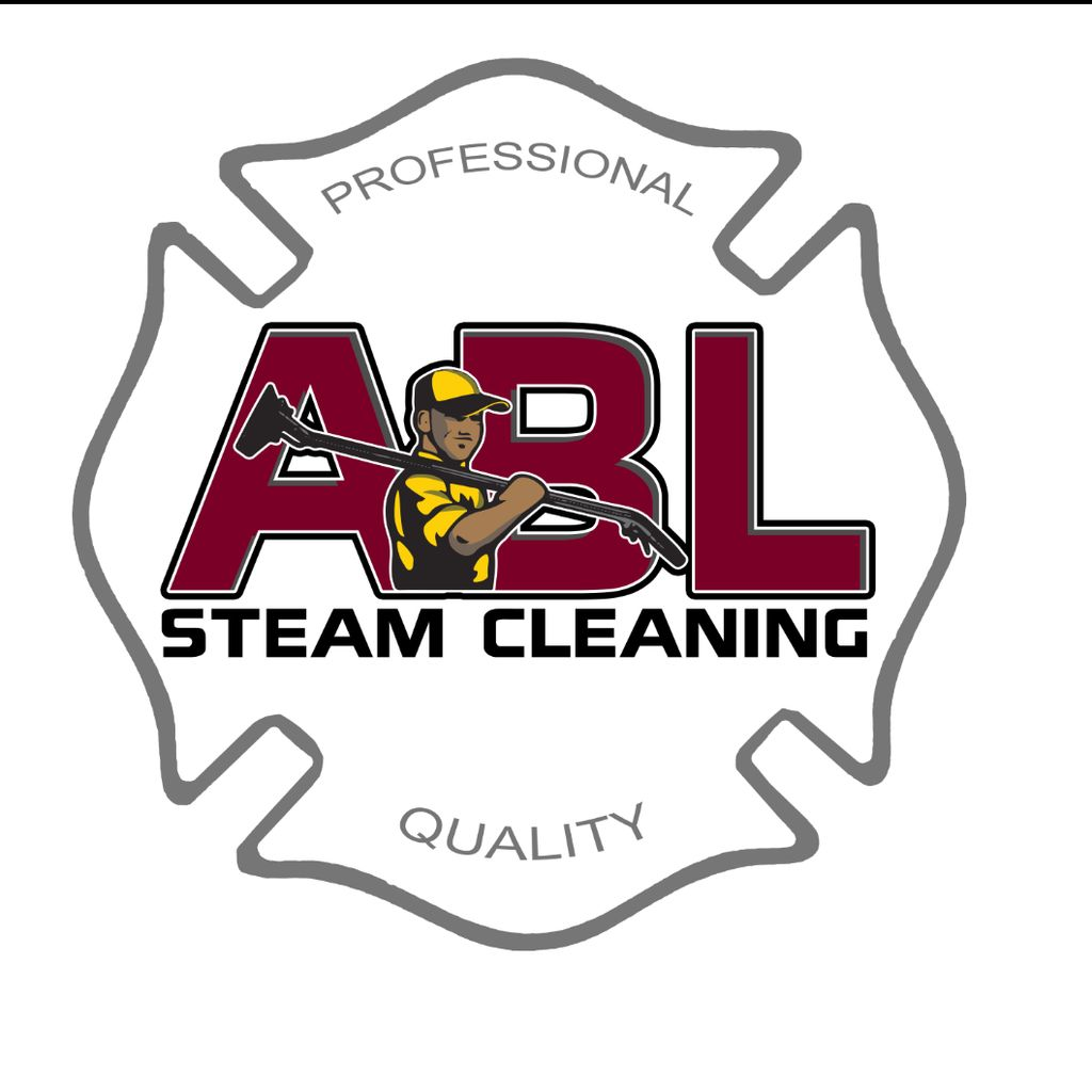 ABL Steam Cleaning