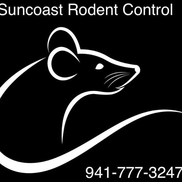 Venice Critters and Suncoast Rodent Control