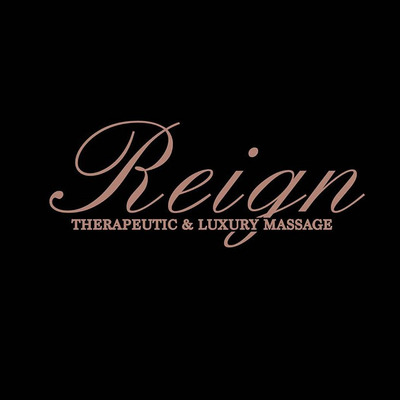 Avatar for Reign Therapeutic & Luxury Massage