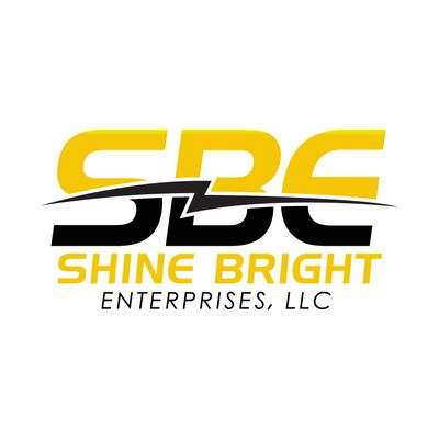 Avatar for Shine Bright Enterprises, LLC