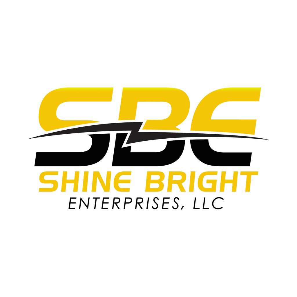 Shine Bright Enterprises, LLC
