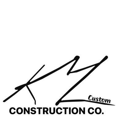 Avatar for KML CUSTOM CONSTRUCTION COMPANY, LLC Ionia, MI Thumbtack