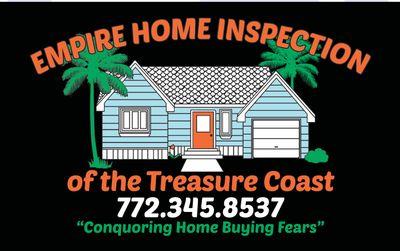 Avatar for Empire Home Inspections of the Treasure Coast llc. Penfield, NY Thumbtack