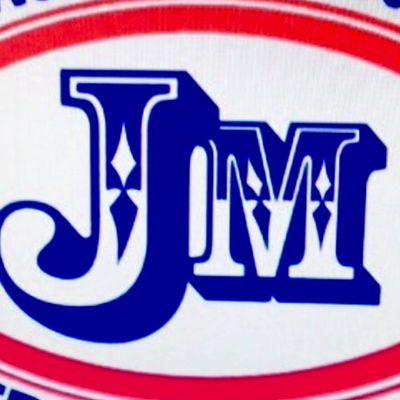 Avatar for JM Contractor Services LLC Washington, DC Thumbtack