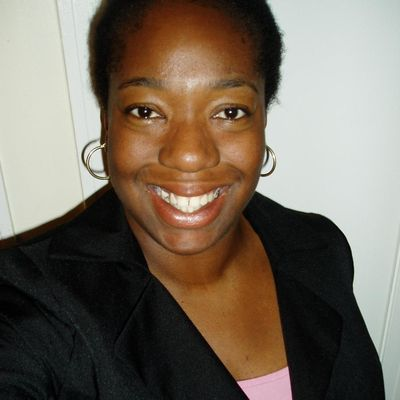 Avatar for Nickiesha C. Radway Law Group LLC Brooklyn, NY Thumbtack