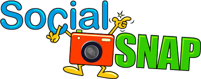 Avatar for Social Snap Photo Sketch Entertainment Weslaco, TX Thumbtack