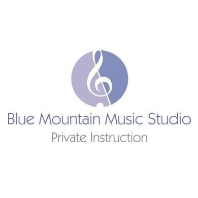 Blue Mountain Music Studio