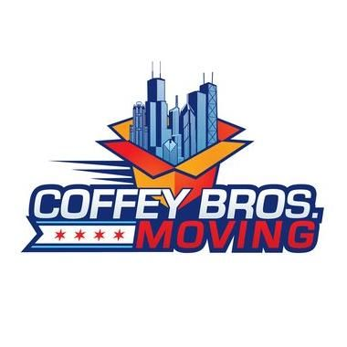 Avatar for Coffey Bros. Moving