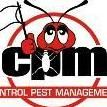 Avatar for Control Pest Management, LLC Sanford, FL Thumbtack