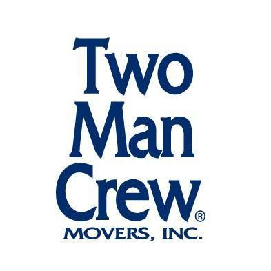 Two Man Crew