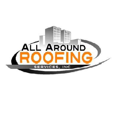All Around Roofing and Gutters