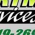Hartman Services, LLC