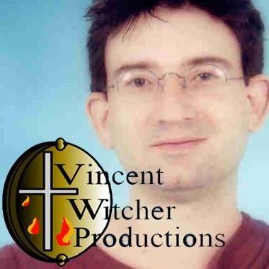 Vincent Witcher Productions