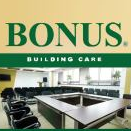 Avatar for Bonus Building Care