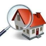 Avatar for First Inspect Home Inspections LLC