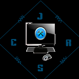 Avatar for Jones Computer Repair Services
