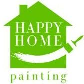 Happy Home Painting