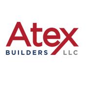 Avatar for Atex Builders LLC Troy, MI Thumbtack