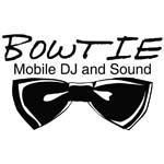Bowtie Mobile DJ and Sound