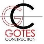 Avatar for Gotes Construction, Inc. Oxon Hill, MD Thumbtack